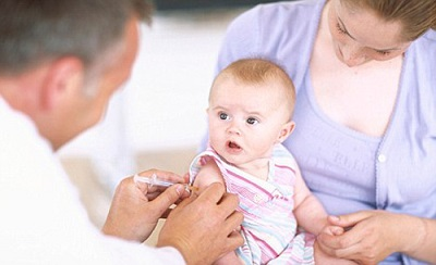 Điều trị bệnh gan hình hạt đậu hiệu quả