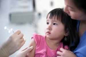 Nguyên nhân gây ra bệnh gan nhiễm mỡ ở trẻ em