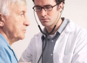 Chẩn đoán xác định bệnh ung thư trực tràng - P2