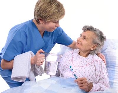 Bệnh viêm gan ở người cao tuổi