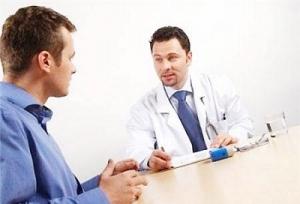 Biểu hiện của thời kỳ cuối viêm gan nặng cấp tính