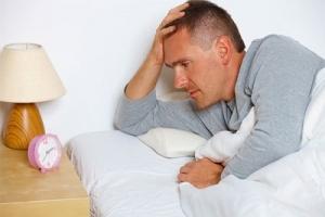Viêm gan cấp tính: biểu hiện và những nhân tố ảnh hưởng