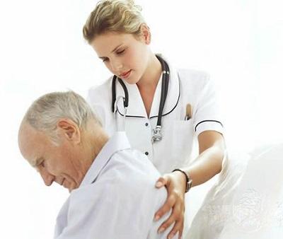 Các phương pháp chẩn đoán ung thư trực tràng (Tiếp)