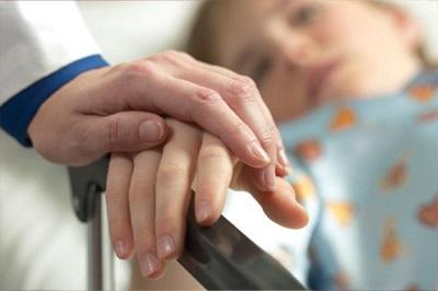 Điều trị tổng hợp cho bệnh nhân ung thư đại tràng