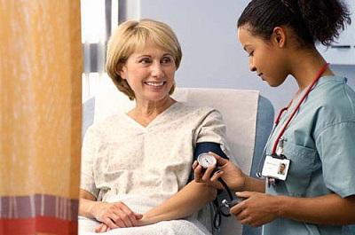 Thuốc điều trị viêm gan do trúng độc