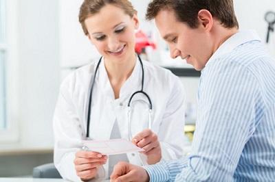Những đối tượng nào dễ mắc viêm gan?