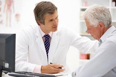 Những con đường lan truyền của bệnh viêm gan