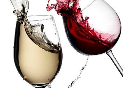 Gan nhiễm mỡ do uống nhiều rượu