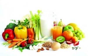 Gan xơ cứng và sự ảnh hưởng đến hệ tiêu hóa