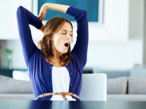 Nội soi kiểm tra dạ dày đối với người bị gan xơ cứng