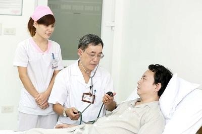 Những câu hỏi phổ biến về bệnh viêm gan - Phần 1