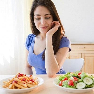 Biểu hiện của bệnh dạ dày