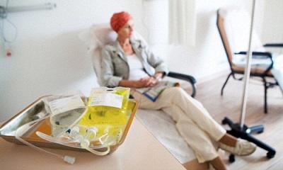 Những việc nên làm khi điều trị ung thư bằng hóa chất