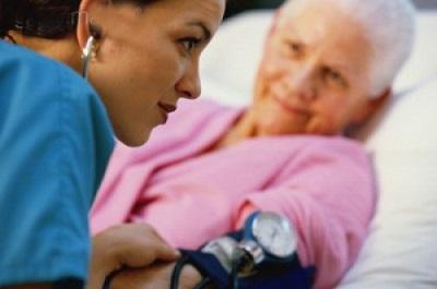 Phối hợp điều trị ung thư bằng hóa chất với thuốc Đông y