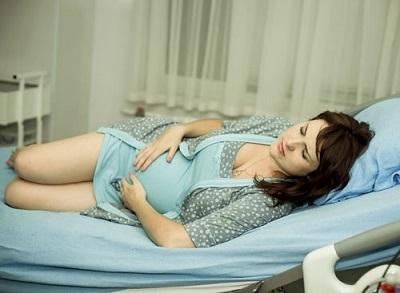 Phòng bệnh trĩ, phong benh tri cho phụ nữ mang thai