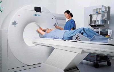 Những điều cần chú ý khi chụp CT
