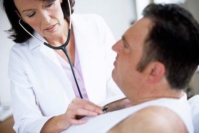 Người bị gan xơ cứng có nguy cơ bị tiểu đường cao