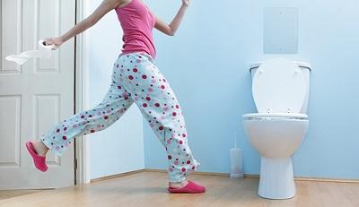 6 thói quen đi vệ sinh lành mạnh để cơ thể khỏe mạnh
