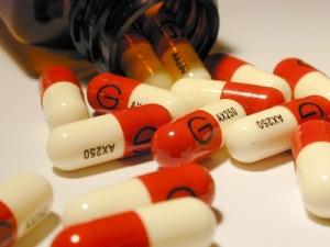 Các loại thuốc chuyên trị viêm gan phổ biến