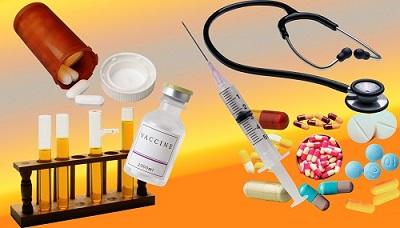 Tìm hiểu về viêm gan do Virus A