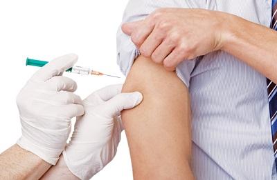 Viêm gan B mạn tính và cách khắc phục
