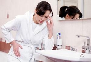 Những người bị bệnh viêm gan B cần được chú ý đến tâm trạng và tinh thần