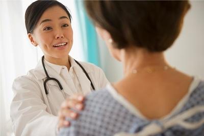 Biểu hiện của viêm gan do thuốc