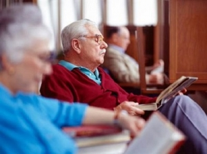 Những điều cần biết về viêm gan loại nặng