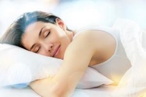 Cách điều trị viêm gan tự do miễn dịch