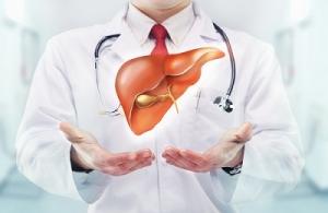 Điều trị viêm gan virus D