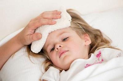 Điều trị viêm thực quản nhiễm khuẩn