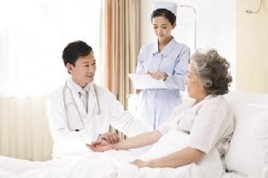 2 yếu tố giúp quá trình chữa bệnh trĩ hiệu quả nhất