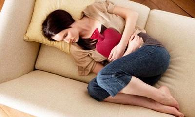 Các loại bệnh viêm dạ dày đặc trưng