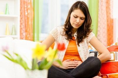 Chẩn đoán phân biệt viêm dạ dày cấp tính