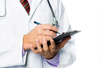 Các xét nghiệm cần làm trước khi phẫu thuật trĩ, phau thuat tri