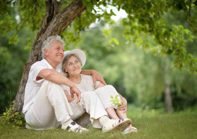 Nguyên tắc để phòng bệnh trĩ tái phát