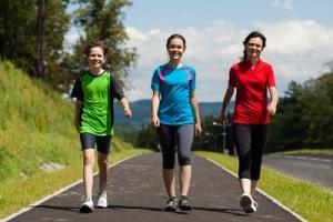8 Nguyên tắc để phòng bệnh trĩ tái phát