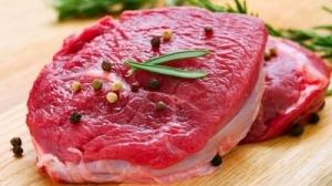 Thực phẩm tốt cho người bị bệnh Gút