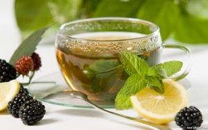 Uống trà xanh thường xuyên để bảo vệ sức khỏe