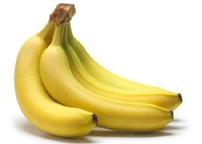 5 Loại thực phẩm giúp bạn bổ sung năng lượng nhanh chóng