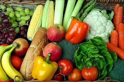 Ăn gì buổi trưa để giảm cân?