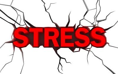 Những sự thật rất bất ngờ về Stress