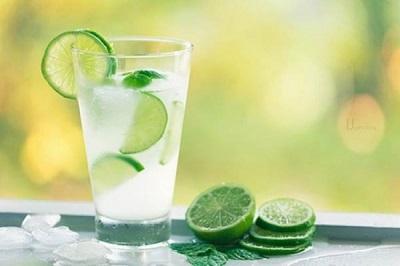 Hãy tìm hiểu thật kỹ trước khi uống nước chanh để có hiệu quả tốt nhất nhé