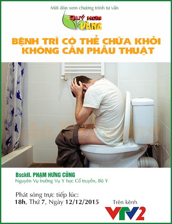 qhv_atv_1212_benh tri co the chua khoi khong can phau thuat