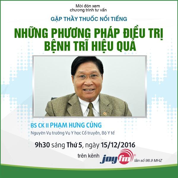 nhung-phuong-phap-dieu-tri-benh-tri-hieu-qua